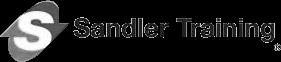Sandler-1