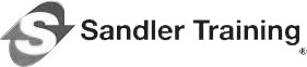 Sandler1
