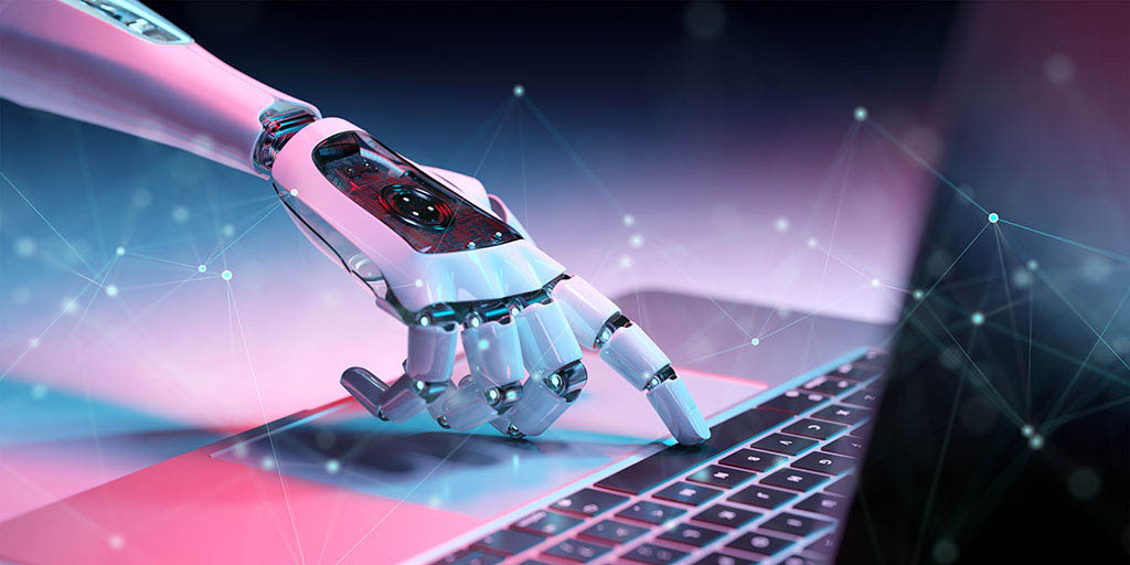 Why Automation Makes eLearning the Future of Education