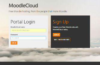 free-moodle-hosting-site-w333-h216