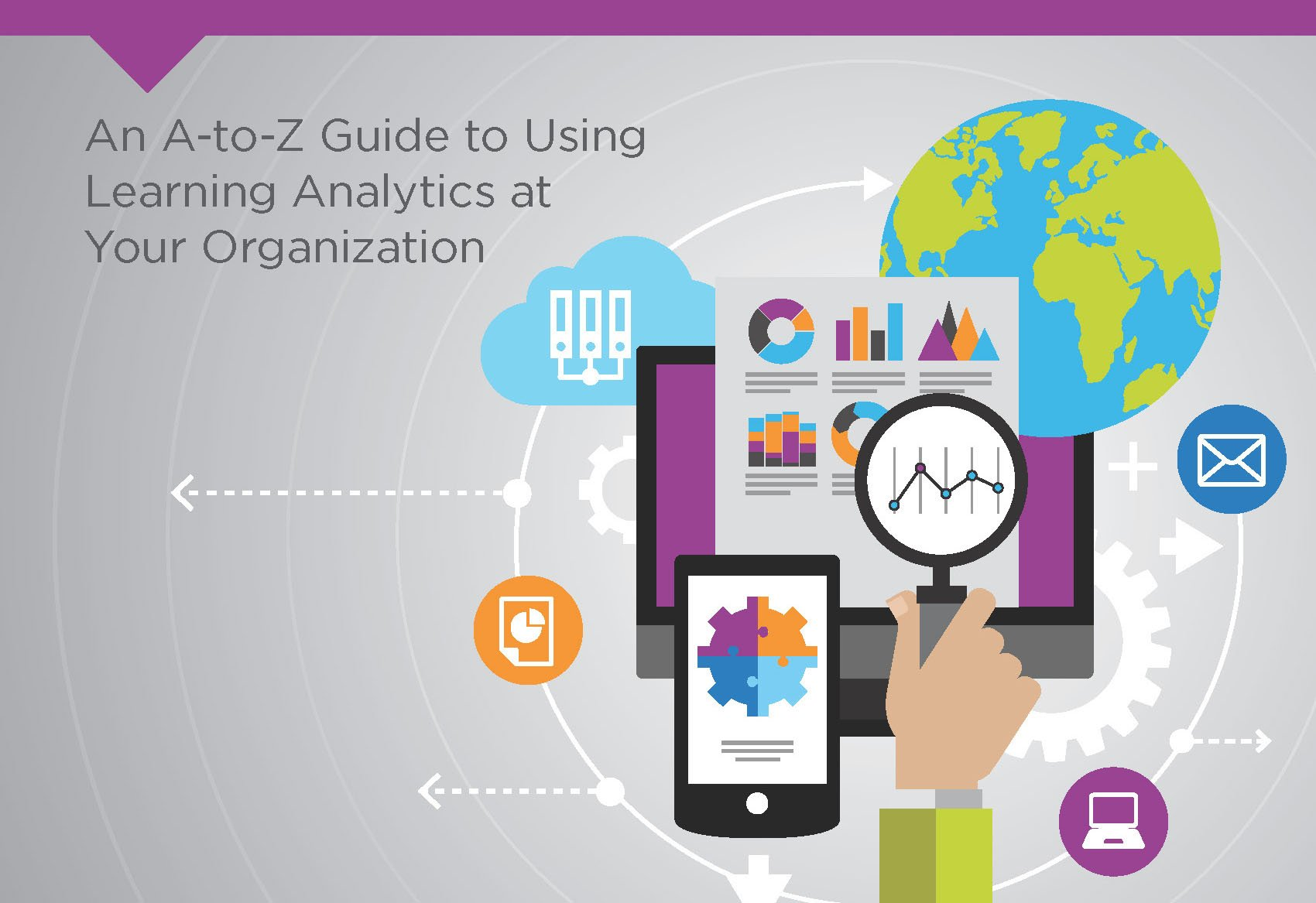 learning analytics and big data in elearning