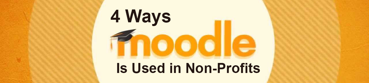 how-moodle-is-used-in-non-profits