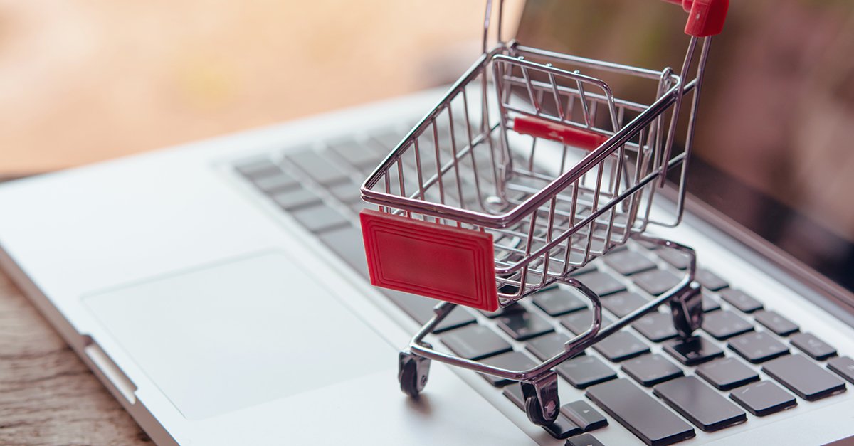 image header blog Lambda Suite 6 Must-Have eCommerce Features For Your eLearning Store