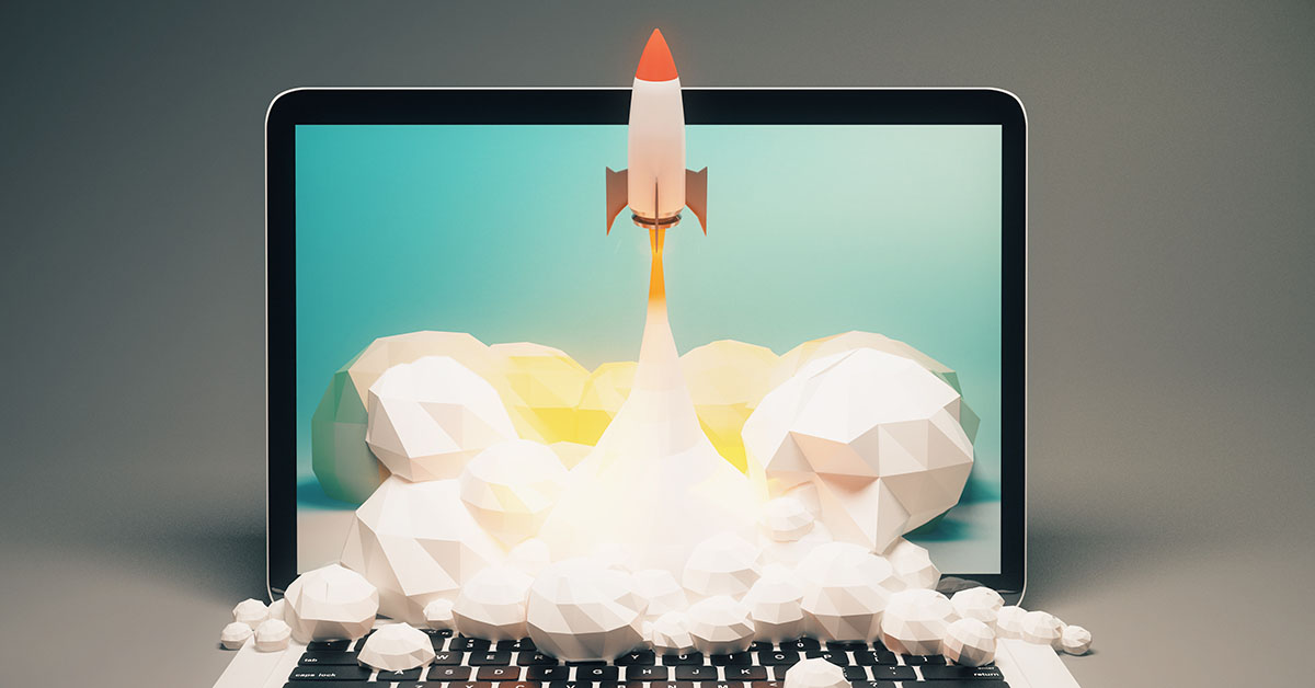 image header 5-step Guide for Starting Your eLearning Business