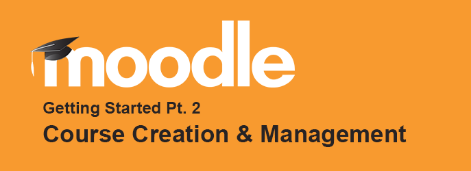 moodle-course-creation-and-management