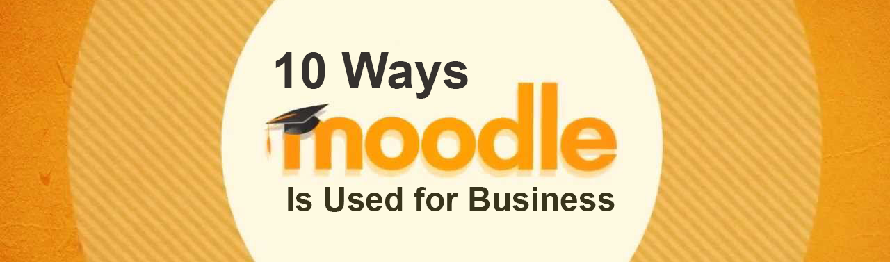 moodle-for-business