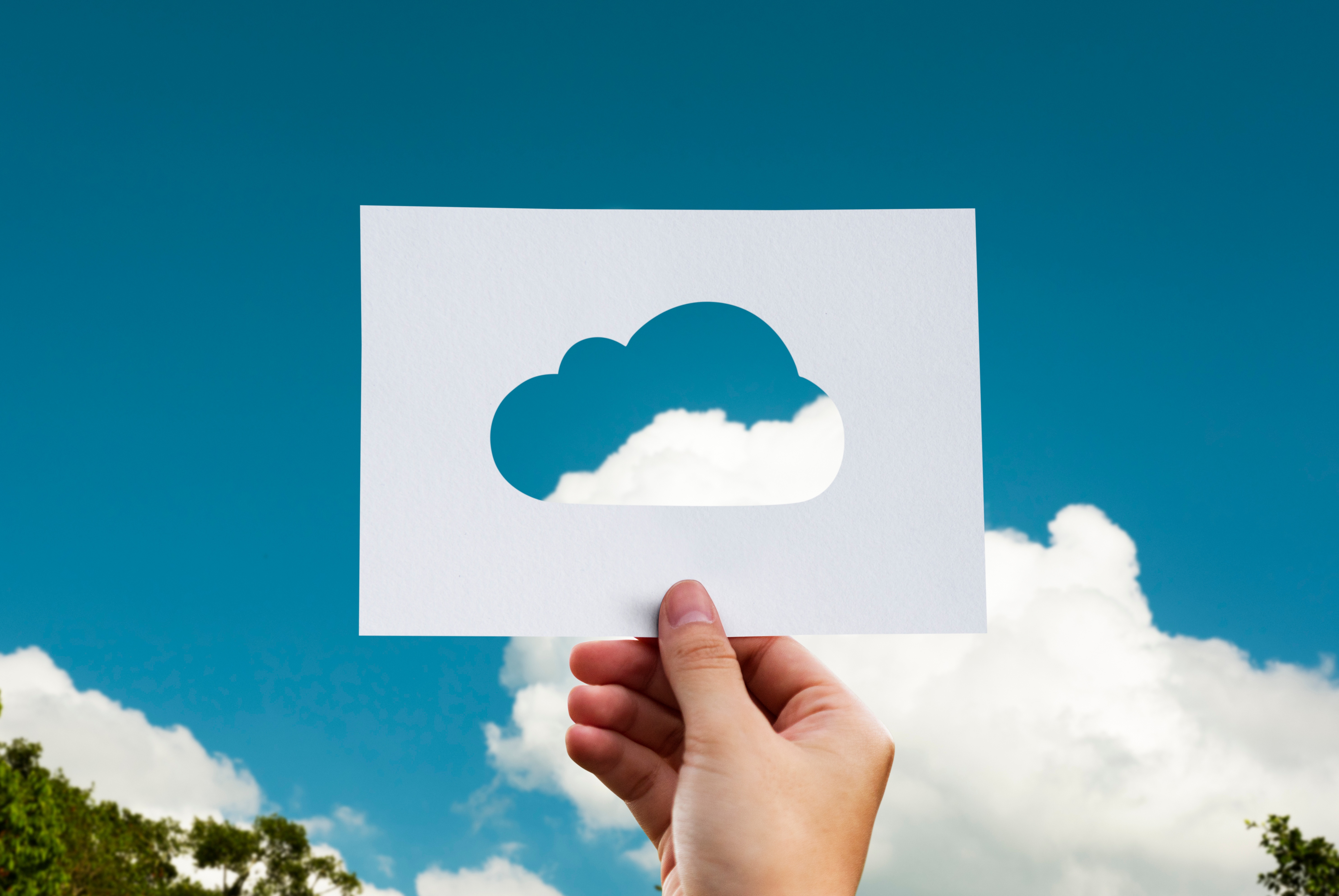 cloud hosting pros and cons of cloud based lms
