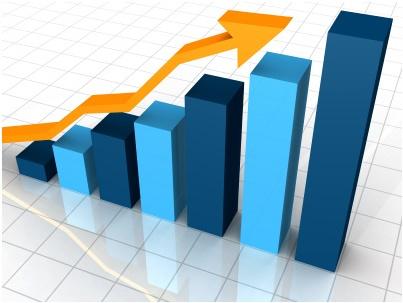 software_measurement_metrics1.jpg