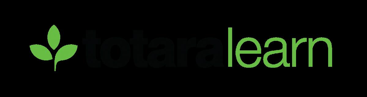 totara-learn-logo